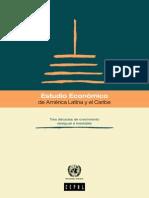 EstudioEconomico2013completo[1]