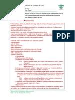 Estructura de un Trabajo de Tesis ISISA 2012.docx