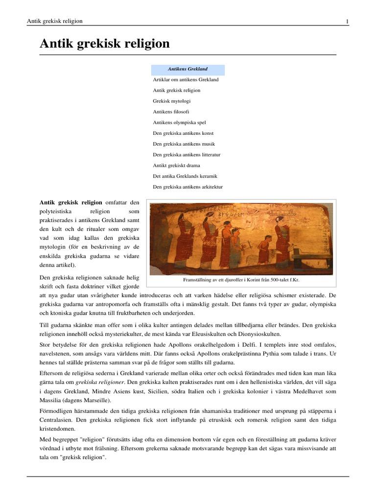 Cyrano dating Agency pelicula sub EspaГ±ol descargar