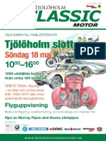 release date 73b4e b6a5d Cykeltidningen Kadens   2, 2007