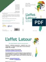 Fiche Détaillée L'Effet Latour