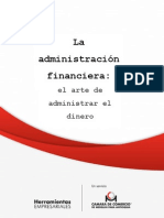 blog-administracion-financiera.pdf