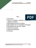 Baa.pdf