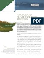 Licenciamento_empreendimentos_turisticos2.pdf