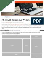 belajarngoding_com_membuat_responsive_website___U24eAfmSxGQ.pdf