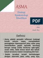 ASMA(1)
