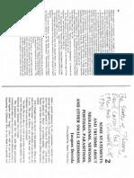 Derrida,J.postisms