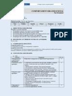 30 Comportamentul Organizational D19[1]