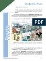 Manual PRESTO Lec01.Desbloqueado