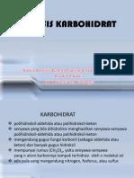 KARBOHIDRAT_1