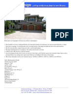 Plan W32062AA_Luxurious Master Suite