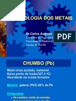 MX_Toxicologia Dos Metais