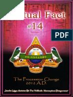 ActualFact 14-