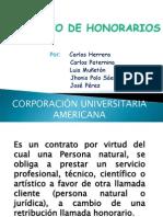 Contrato Honorarios 2
