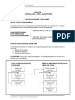 CONTENIDO UNIDAD II -ALUMNOS.pdf