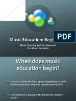 mld music education beginnings1-3