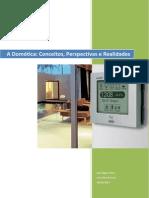 domotica_trabajo 1.pdf