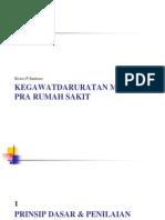 kegawatdaruratan medik indo1.pptx