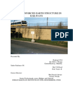 Use of Reinforced Earth Strcuture in Railways_fetch