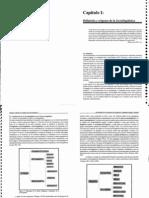 Dossier de Textos - TP 3