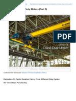 Electrical-Engineering-portal.com-Selection of Crane Duty Motors Part 3