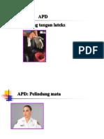 kegawatdaruratan medik indo1a.pptx