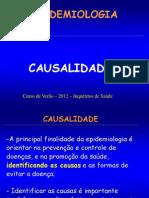 Www.fsp.Usp.br Isa-sp PDF Causalidade