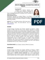 vi-081.pdf