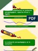1normativaevaluacionpsicopedagogica-110207120435-phpapp01