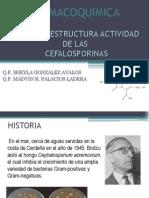 cefalosporina5[1][1]