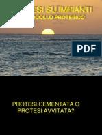 Protocollo protesico2