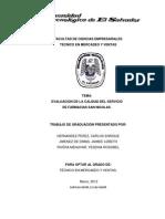 55418.pdf