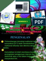 aplikasidangarispanduanpenggunaaninternet-110412235353-phpapp01