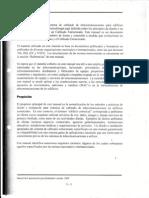 Manual de Cableado Estructurado Resumen Siemon