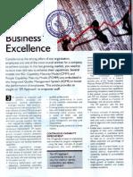 3 PI Approach (PDF.)