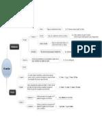 Flexão e Subclasses dos Verbos.pdf