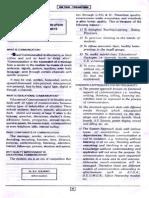 Communication (PDF.)