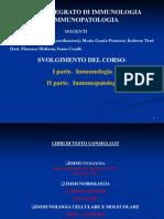 1  Lezione_introduttivaI