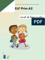 a2 Exemple1 Prim Examinateur