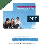 98-372-Study-Guide_PDF.pdf