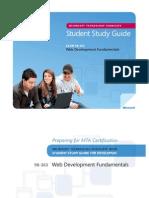 98-363_WebDev_PDF.pdf