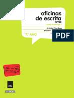 oficina-de-escritaleya-120105131352-phpapp02.pdf