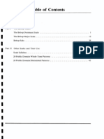 jazz method - david baker - vol 1 - the bebop scales.pdf