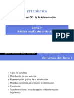 Manual Aed Revisar Ejemplos