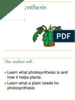 photosynthesis respiration transpiration