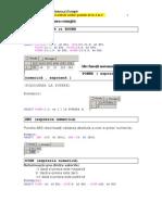 Funcţii SQL Server – Sintaxa şi Exemple