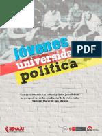 691Jovenes Universidad y Politica (2) (1)