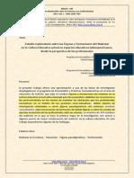 Investig Zelmanovich&Molina
