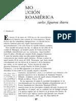 socialismo y revolución en américa latina.pdf