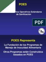 12_POES.pdf